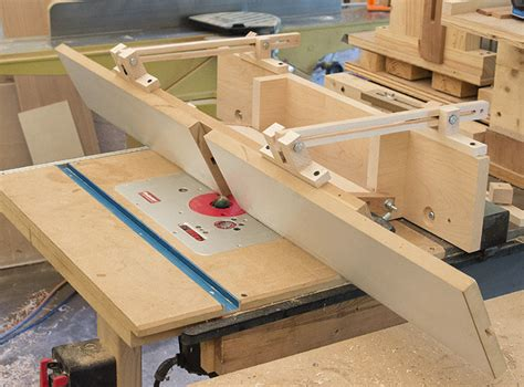 router reviews woodworking woodworking magazine router reviews woodcrafts