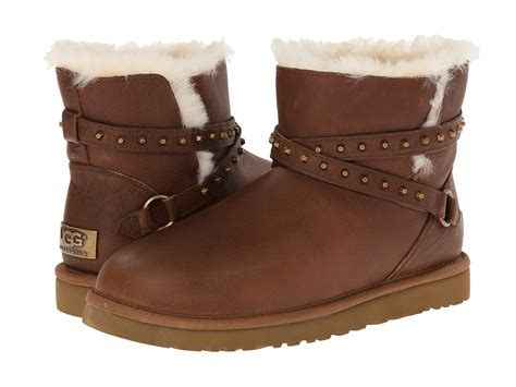 emerson boots uggs emerson boot