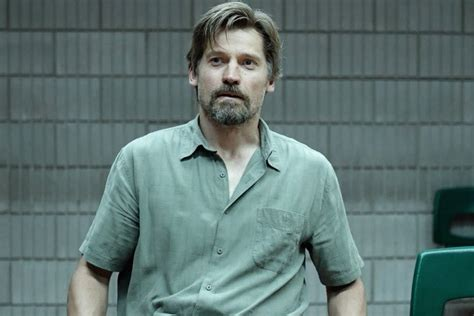 trailer nikolaj coster waldau leads small crimes from the trailer nikolaj coster waldau leads small crimes from the