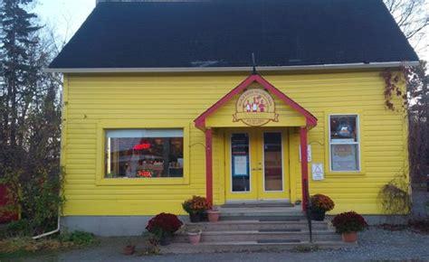 chelsea quebec restaurants the 10 best restaurants near nordik spa nature chelsea