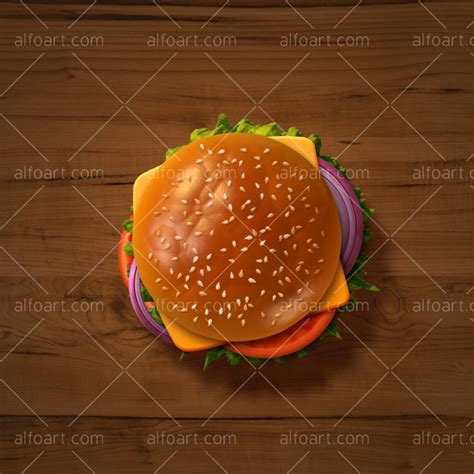create a whole new effect by tucking one side of a bob learn how to create 3d fast food text effect this adobe