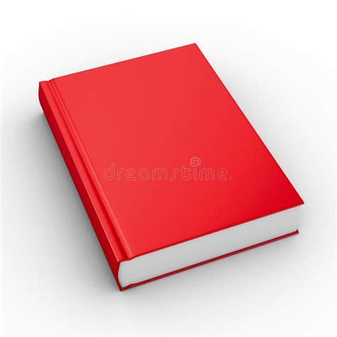 libro the time of my libro cerrado en el fondo blanco stock de ilustraci 243 n ilustraci 243 n de literatura consulting