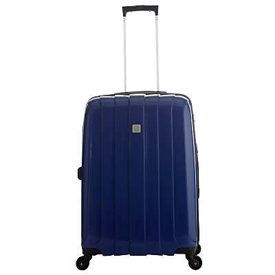 lewis cabin luggage lightweight cabin luggage price comparison results