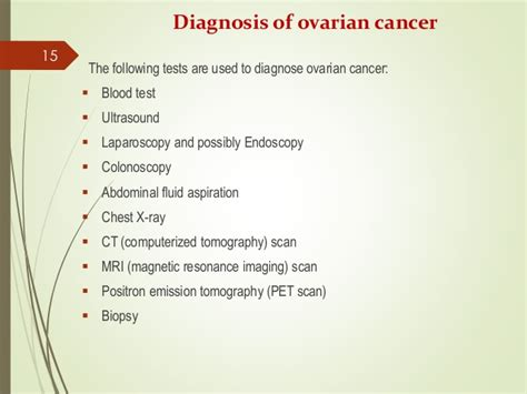 colon cancer research paper writing a research paper for math homework help