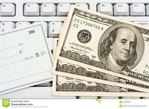 Money Making Online - making money online stock photos image 13249363