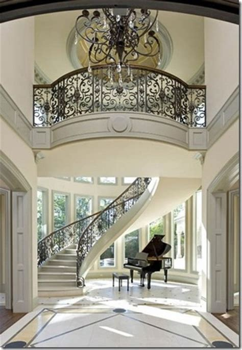 entryway stairs 64 curated beautiful entryways staircases ideas by