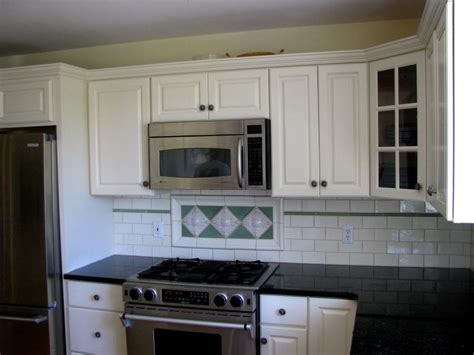 refinish kitchen cabinets white restoration specialists inc cabinet refinishing