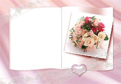 scaricare cornici per foto gratis cornici per foto san valentino da scaricare