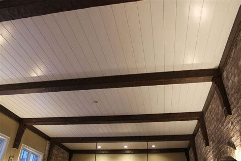 V Joint Pine Ceiling by V Joint Pine Ceiling Talkbacktorick