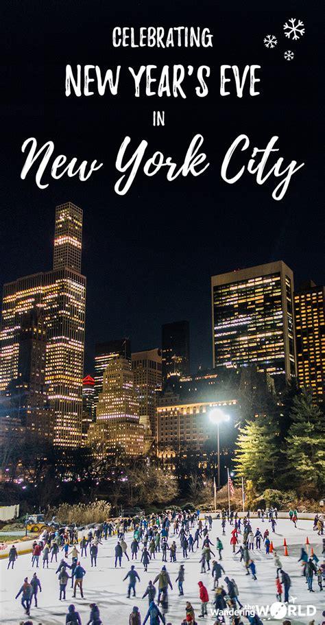 new year activities in new york city new york city new years events 28 images new years at