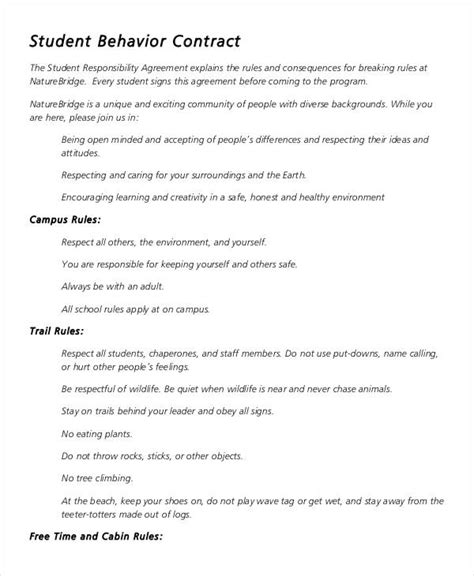 open marriage contract template open marriage contract template choice image template