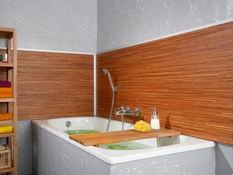 alte badezimmer fliesen aufpeppen 220 ber 1 000 ideen zu alte fliesen auf