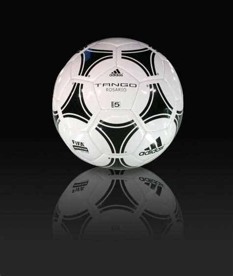 Dijamin Cloth Iconic Waterproof Soccer Holic Real Madrid 20 best images about footballs on