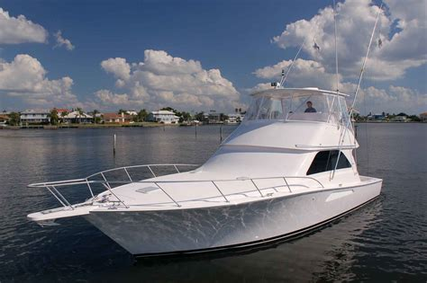 boat photography - Boat Photography