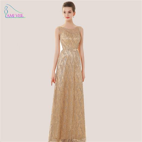 cocktail dress for bride malaysia aliexpress com buy sequin blue gold formal evening gowns