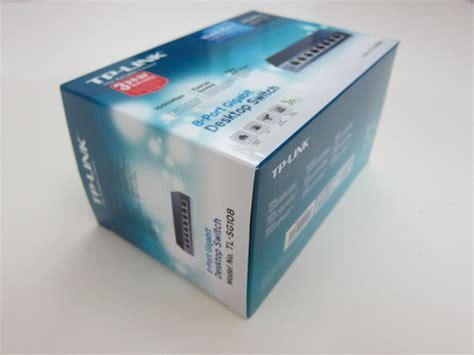 Dlink Dgs 108 Switch Gigabit 8 Port Casing Metal tp link 8 port gigabit desktop switch tl sg108 171
