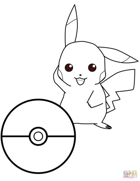 pokemon coloring pages beautifly pokemon go v 228 rityskuva