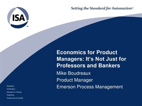 Of Wisconsin Mba Product Management by Economics For Managers Mcguigan Free