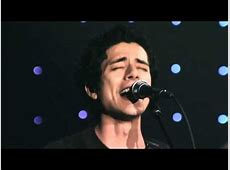 Your Love Never Fails - Chris Quilala / Jesus Culture ... Jesus Culture Alive In You Lead Guitar