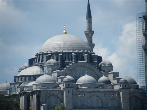 Ottoman Empire Architechture Images Frompo 1 Ottoman Empire And Architecture