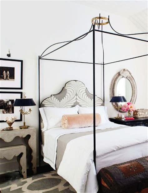 What Is Meant By Canopy by 25 Best Canopy Bed Frame Ideas On Wooden
