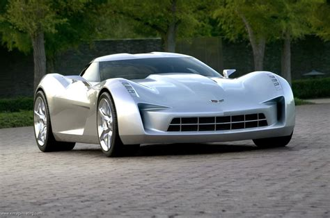 2014 chevy corvette horsepower image gallery 2014 corvette specs