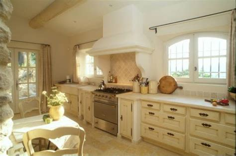kitchen cabinets french country style french country style kitchens