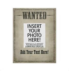 free wanted poster template printable 18 western wanted poster templates free printable
