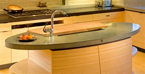 curved countertop how to draft curved concrete countertop pieces cheng