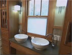 Craftsman Style Bathroom Ideas by Arts And Crafts Bathroom Design Ideas Room Design Ideas