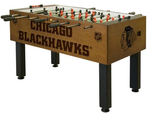 College Bar Stools And Tables by Bar Stool College And Pro Logo Foosball Tables