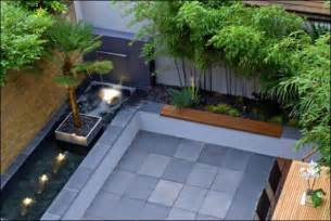 Landscaping Ideas Small Backyard The Beautyfull Small Backyard Landscaping Ideas Front Yard Landscaping Ideas