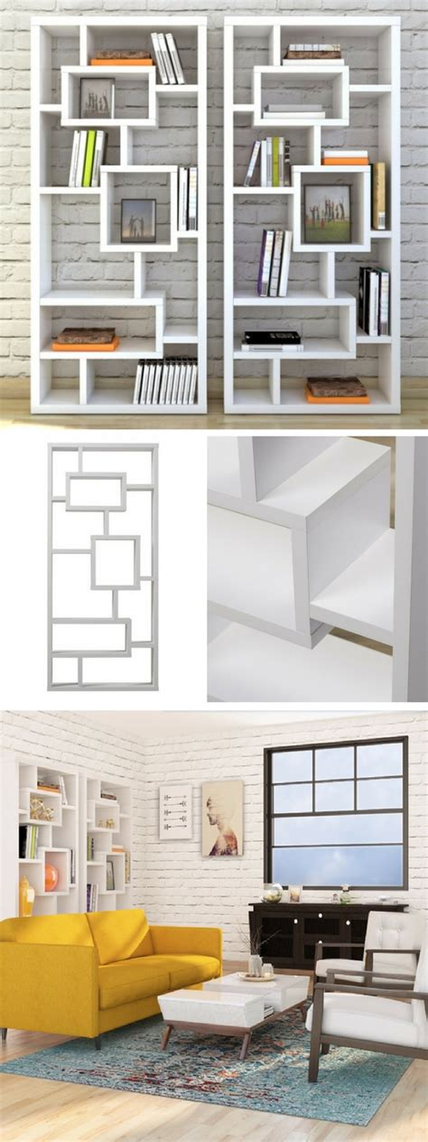 best bookshelves for small spaces top 10 best bookshelves for small spaces