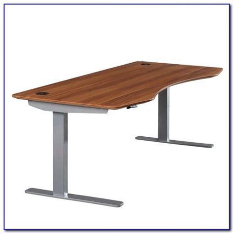 motorized adjustable height desk motorized height adjustable workbench bench home