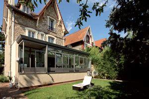 veranda 40 m2 une v 233 randa d une surface de 40 m2 r 233 alis 233 e enti 232 rement