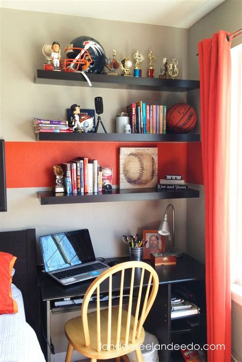 shelves  teen room wall target super teen room