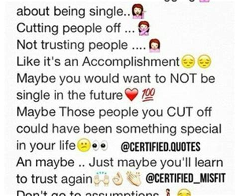 real bae quotes quotesgram