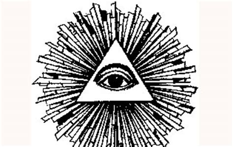 illuminati symbol eye list of illuminati symbols and meanings illuminati symbols