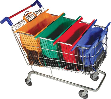 Bag Tas Trolley Go Green Ramah Lingkungan trolley bags tas belanja lipat trolley supplier id