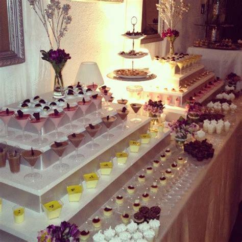 decoracion de mesa de dulces para 15 a os 28 ideas de mesas dulces postres y golosinas para 15 a 241 os