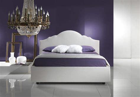 blue and purple bedroom colors painting a bedroom ideas home decor purple andey bedroomay ideas wall ineypurple