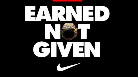 nike quotes wallpapers mobile long wallpapers