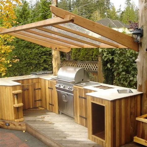 best outdoor kitchen design software asrep outdoor grill design ideas houzz design ideas