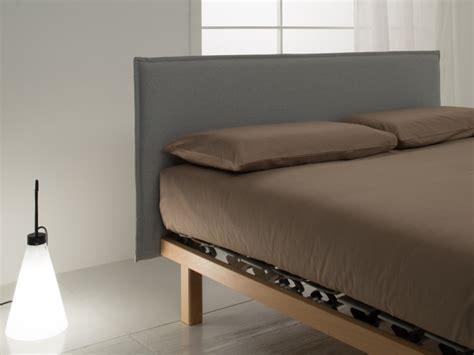 testiere letto testiere letto in legno bianco il meglio design