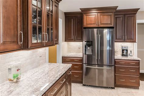 consumers kitchen cabinets 100 consumers kitchen cabinets 100 consumers