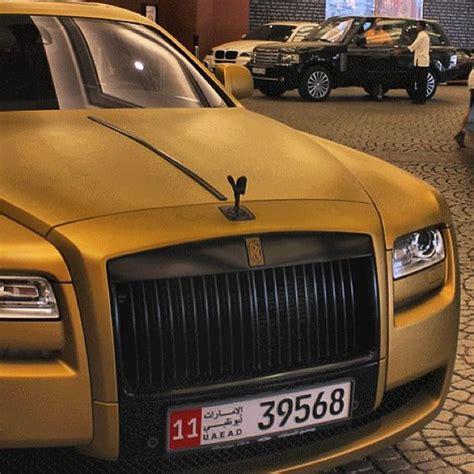 precio de roll royce gold presidential rolls royce ghost luxury car lifestyle