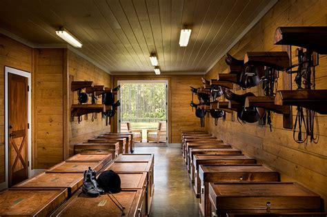 tack room ideas 19 tack rooms that are nicer than your house nation