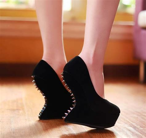 high heels with amazing high heels without heel fashionate trends