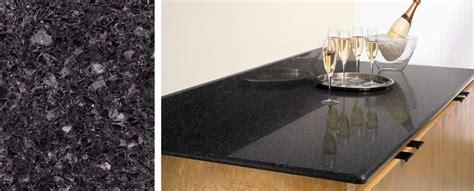 Silestone Countertops Nj by Silestone Countertops Age Tile Kitchen Bathroom