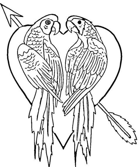 imagenes de wolverine para pintar dibujos de loros para colorear y pintar